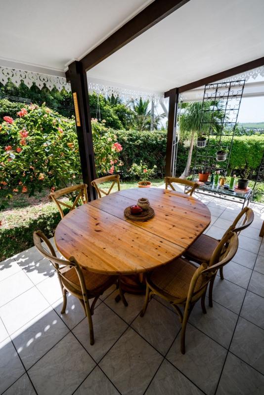 Alquiler vacaciones  casa Sainte clotilde 570€ - Fotografía 2