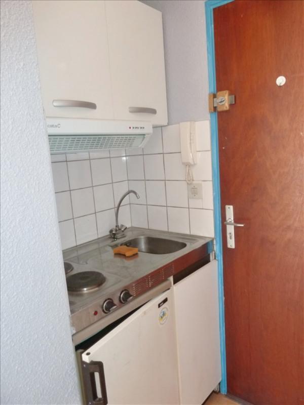Location appartement Pau 260€ CC - Photo 2