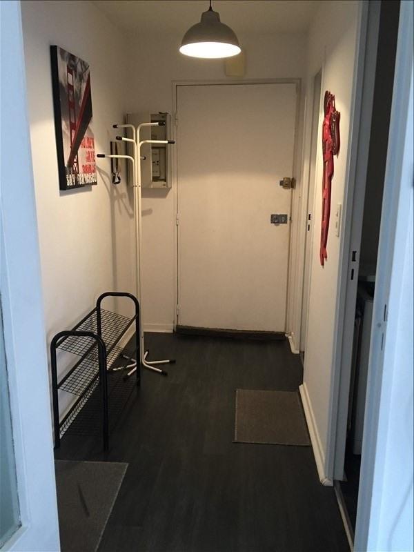 Rental apartment Dunkerque 479€ CC - Picture 5