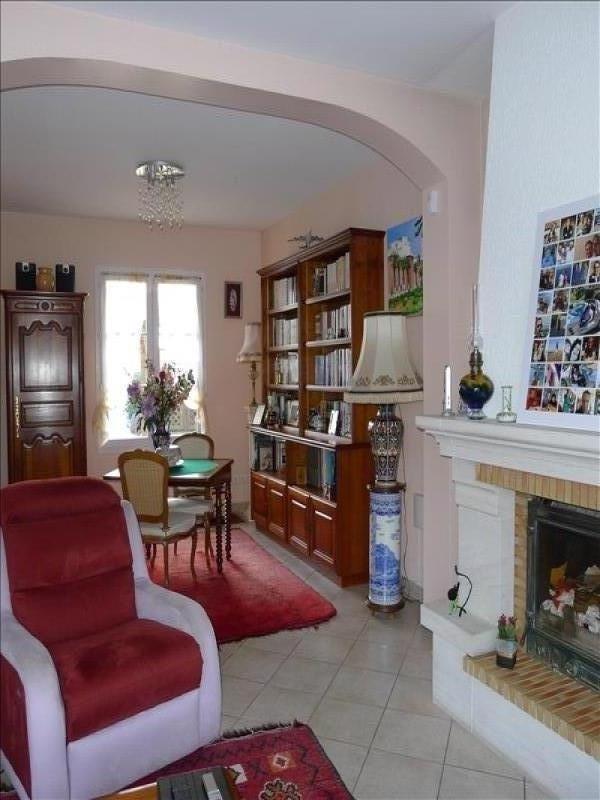Vendita casa Olivet 498000€ - Fotografia 3
