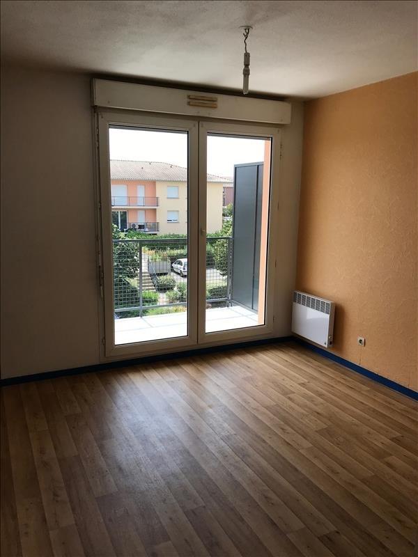 Location appartement Blagnac 420€ CC - Photo 2