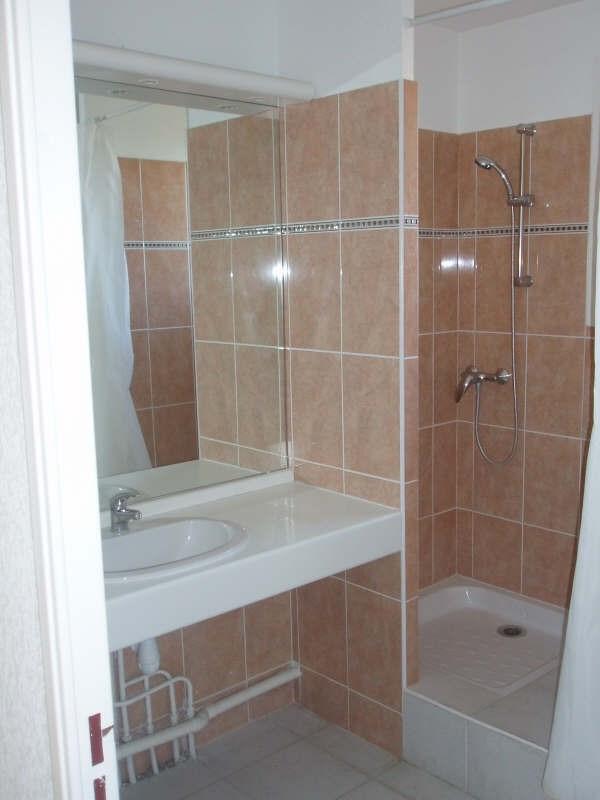 Location appartement Lambesc 1085€ CC - Photo 5
