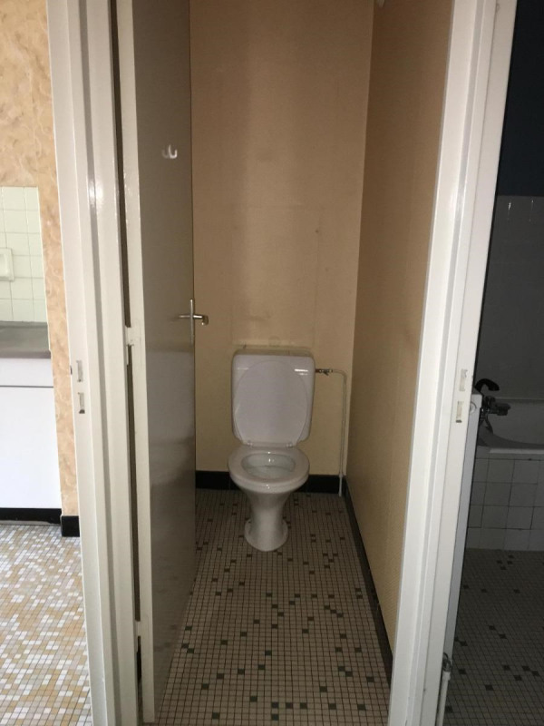 Location appartement Oullins 649€ CC - Photo 9