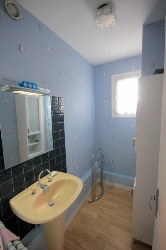 Sale apartment Villers sur mer 99000€ - Picture 8