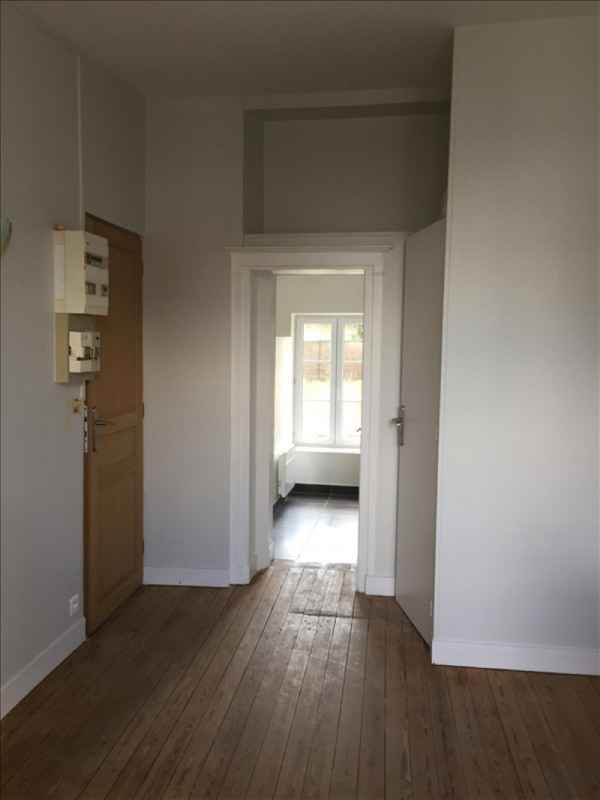 Location appartement Mortagne au perche 267€ CC - Photo 3