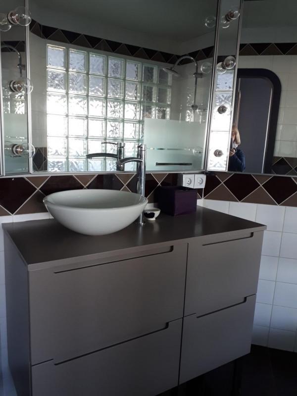 Vente appartement Clamart 540000€ - Photo 21