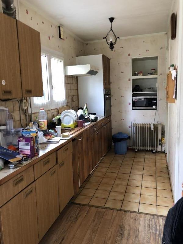 Sale house / villa St leu la foret 239000€ - Picture 5