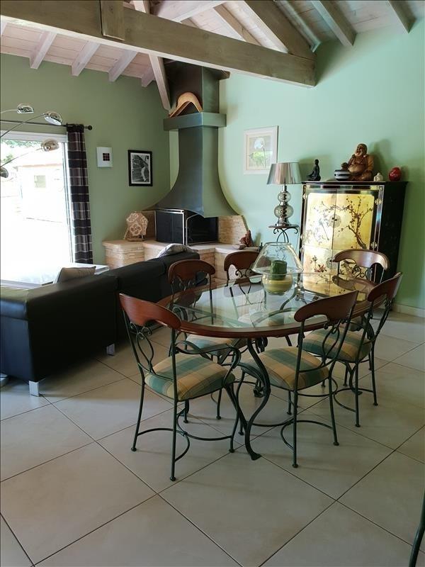 Deluxe sale house / villa Ascain 760000€ - Picture 6