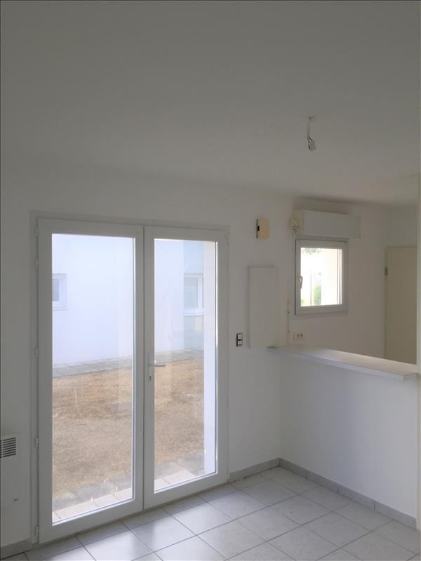 Vente appartement Buxerolles 59 290€ - Photo 6