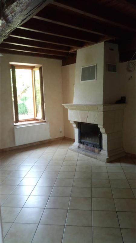 Rental house / villa Bourbon l archambault 750€ CC - Picture 4