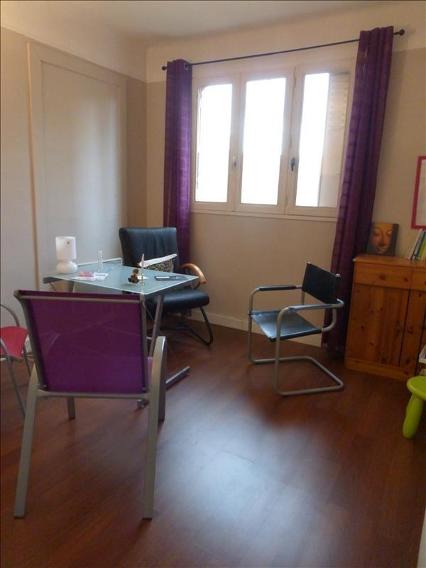 Rental empty room/storage Livry gargan 1 090€ HT/HC - Picture 5
