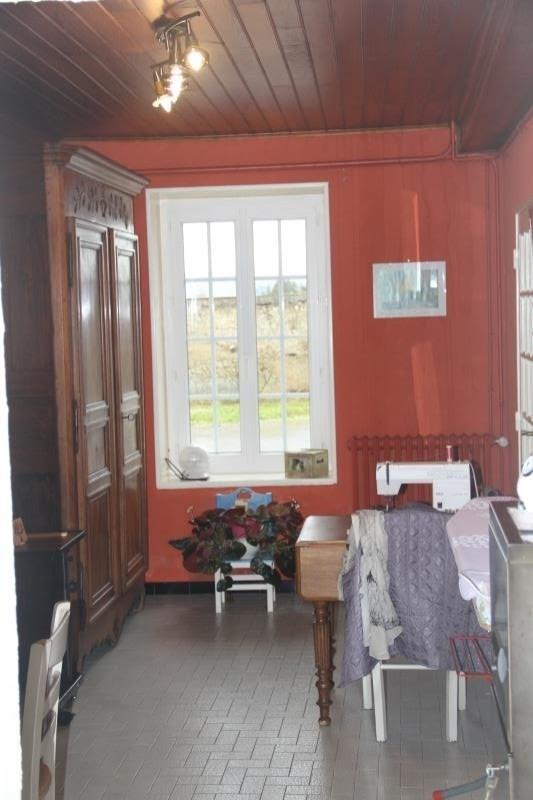 Sale house / villa Les abrets en dauphiné 324000€ - Picture 9