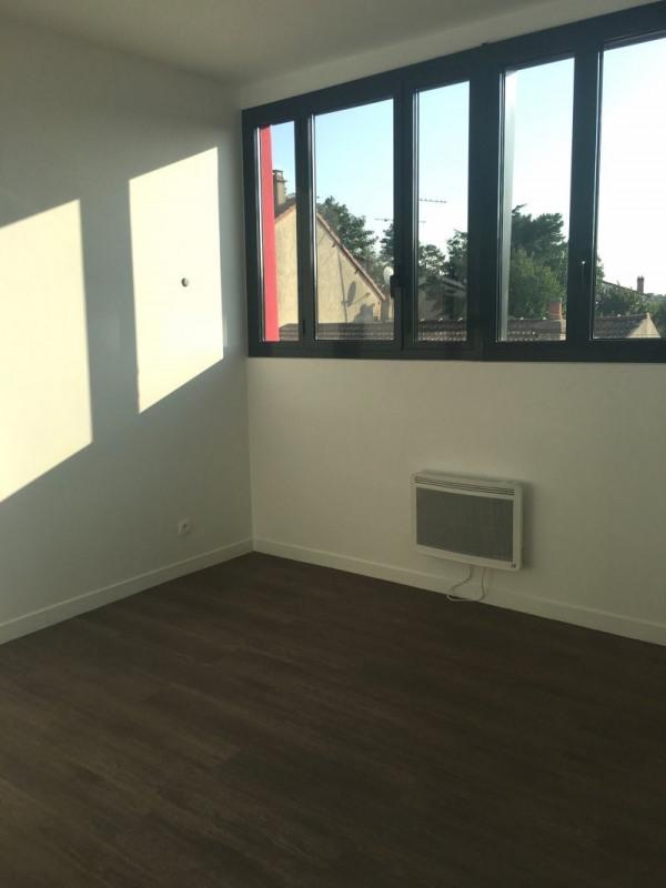 Alquiler  apartamento Montreuil 1450€ CC - Fotografía 6