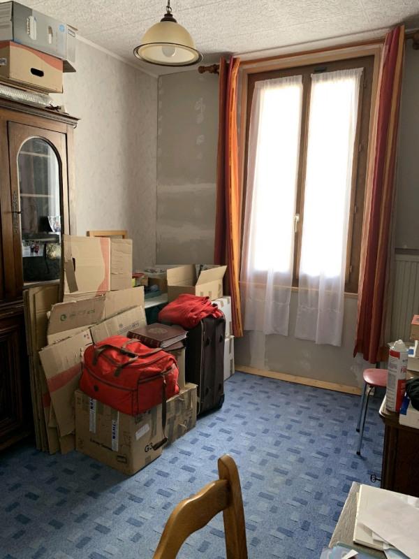 Vente maison / villa Bornel 256000€ - Photo 9