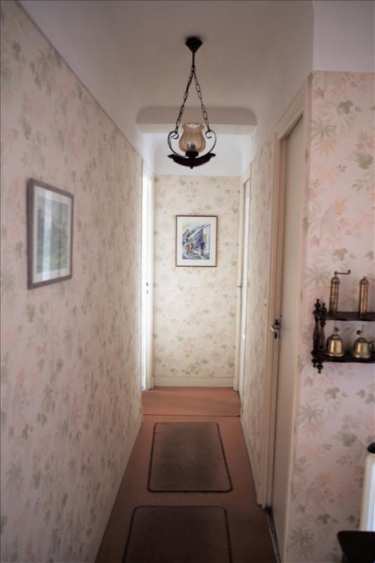 Vente appartement Hendaye 252000€ - Photo 9