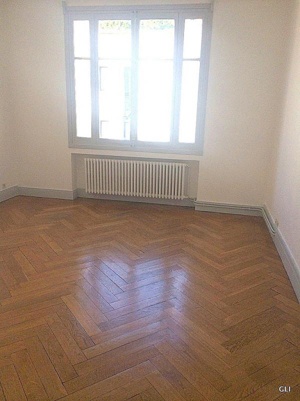 Rental apartment Lyon 6ème 931€ CC - Picture 6