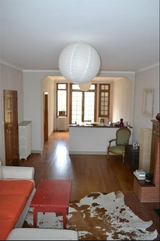 Location maison / villa Albi 772€ CC - Photo 1