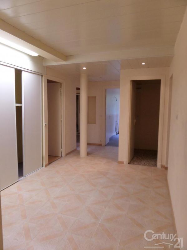 Locação apartamento Caen 925€ CC - Fotografia 11