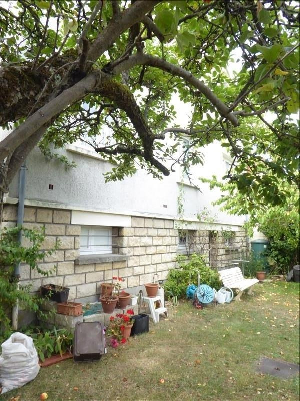 Vente maison / villa Villemomble 472 500€ - Photo 6