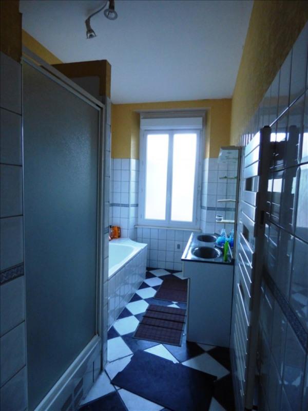 Location maison / villa Mazamet 900€ CC - Photo 7