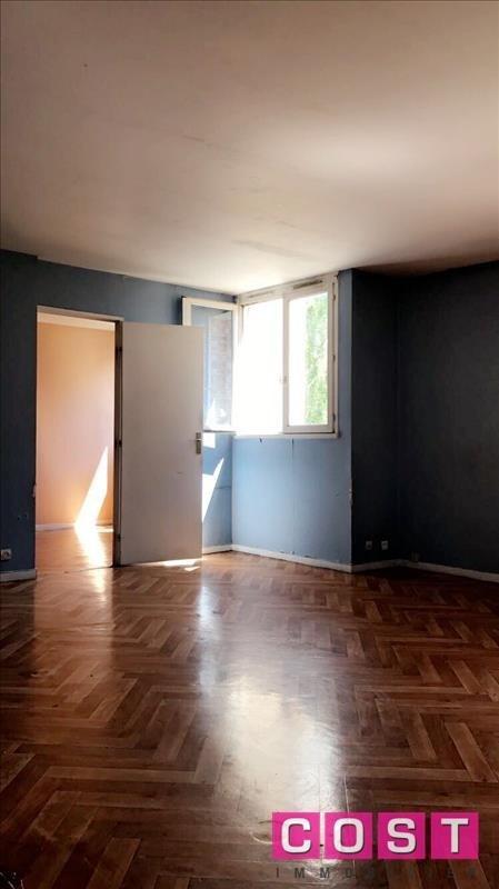 Vendita appartamento Gennevilliers 275000€ - Fotografia 2