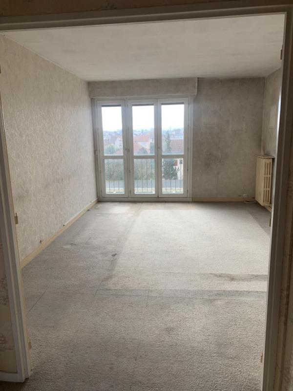 Sale apartment Les pavillons-sous-bois 174000€ - Picture 4