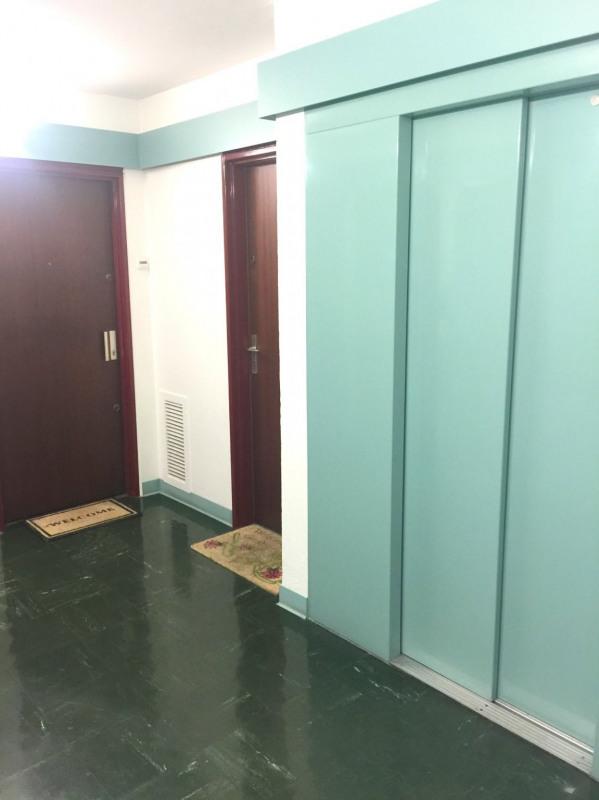 Venta  apartamento Livry gargan 149000€ - Fotografía 20