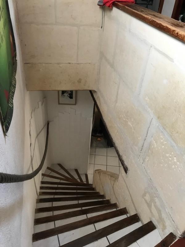 Venta  casa Arles 228000€ - Fotografía 7