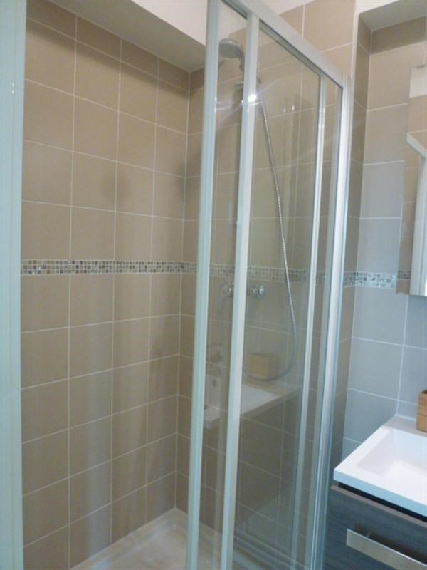 Location appartement Fontainebleau 950€ CC - Photo 16