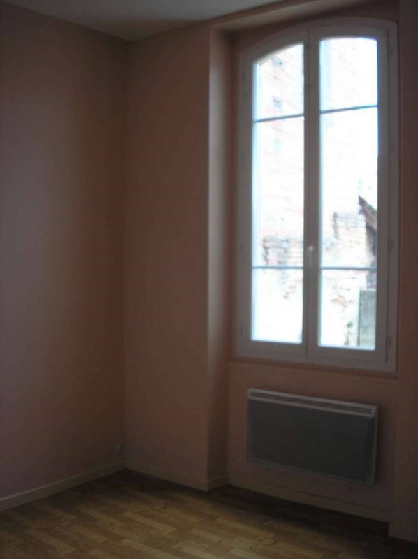 Location appartement Lavaur 445€ CC - Photo 2