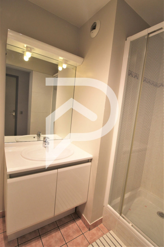 Vente appartement Saint gratien 408 000€ - Photo 8
