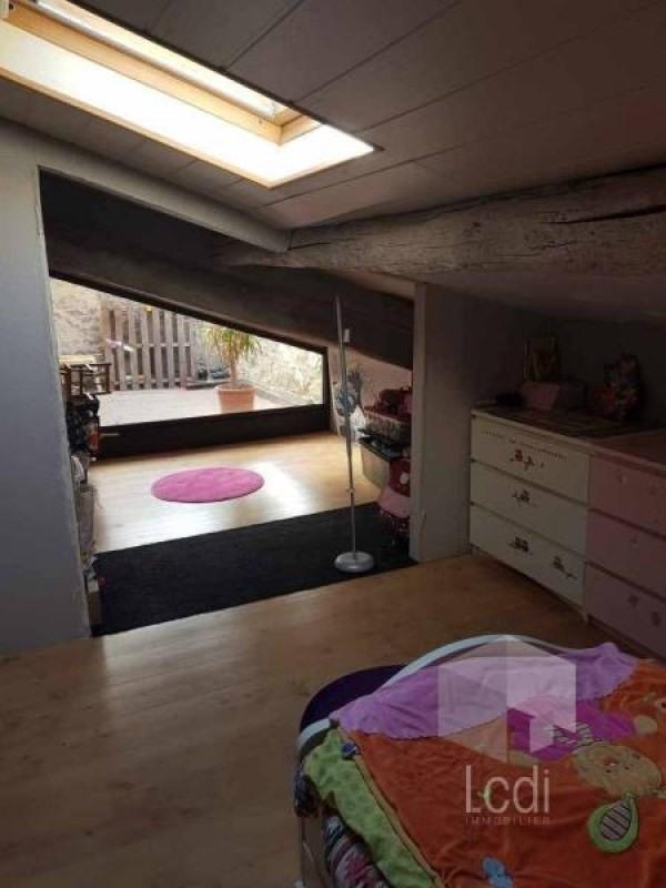 Vente maison / villa Dieulefit 214000€ - Photo 4