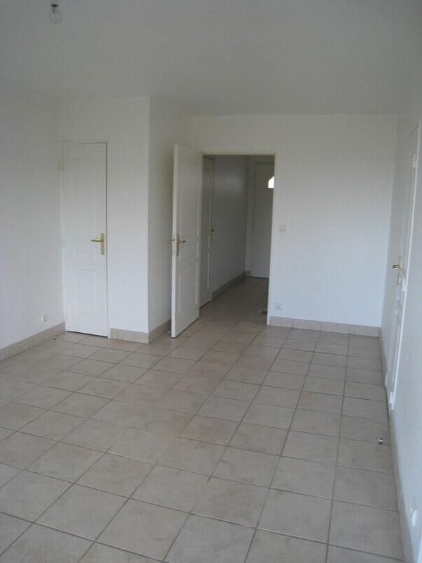Vendita appartamento Touques 124200€ - Fotografia 5