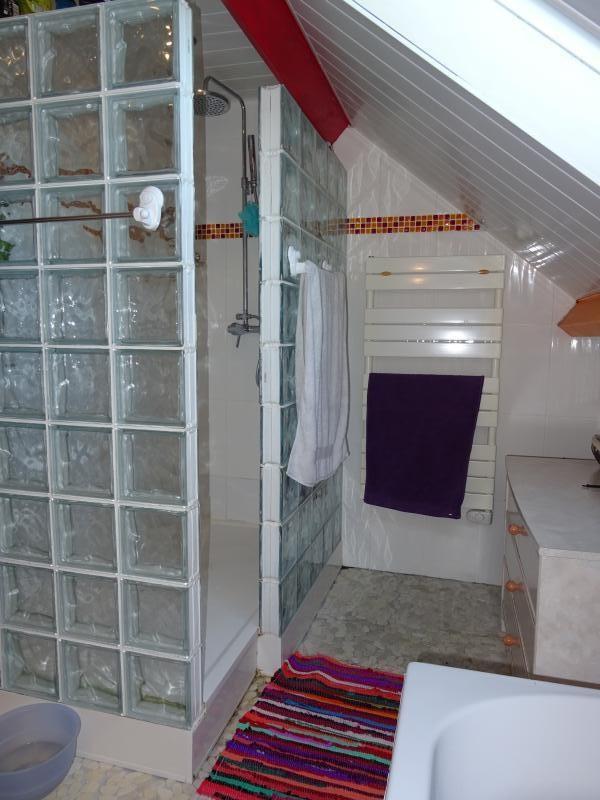 Vente maison / villa St parres aux tertres 215000€ - Photo 9