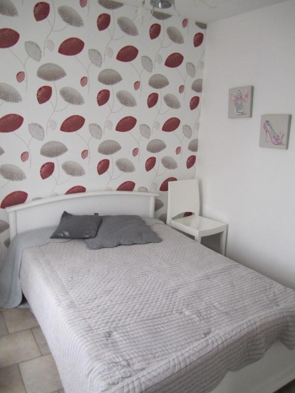 Rental house / villa Barbezieux-saint-hilaire 650€ CC - Picture 4