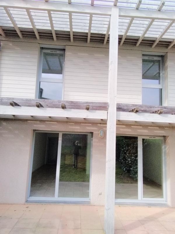 Vente maison / villa St jean d'ardieres 216500€ - Photo 8