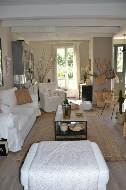 Sale house / villa Colombes 1030000€ - Picture 6
