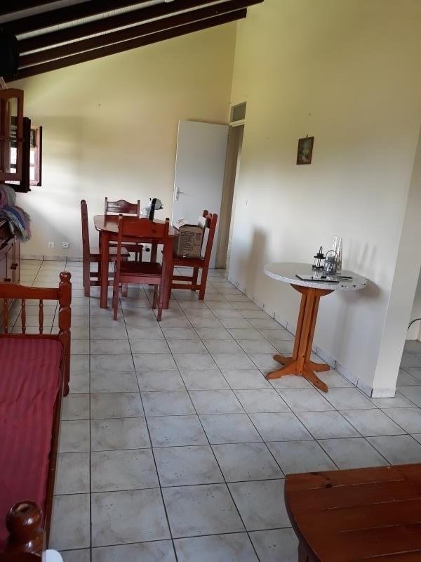 Rental apartment Le gosier 800€ CC - Picture 6