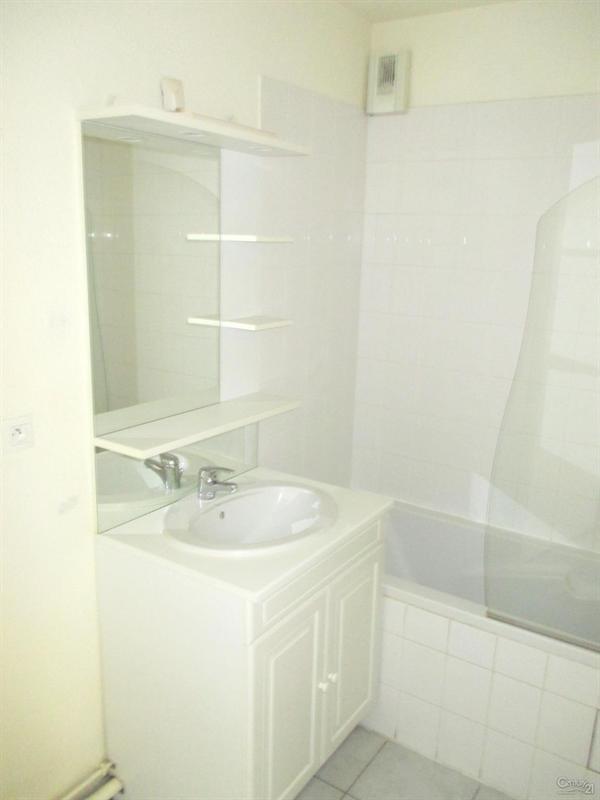 Venta  apartamento St arnoult 99000€ - Fotografía 2