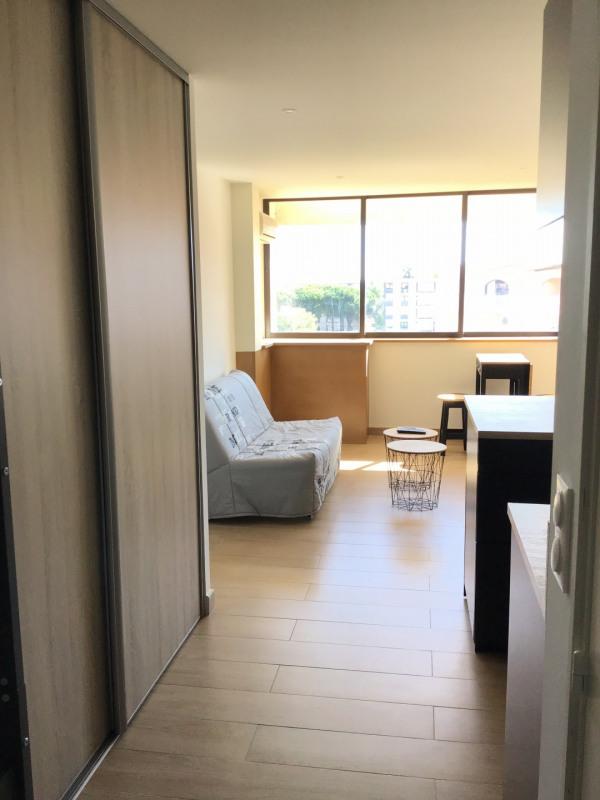 Location appartement Fréjus 610€ CC - Photo 6