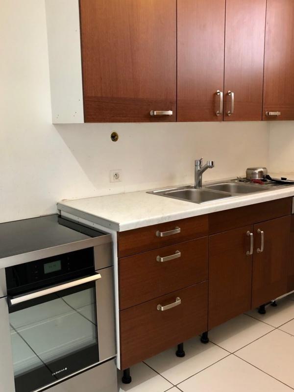 Vente appartement Entzheim 299250€ - Photo 2