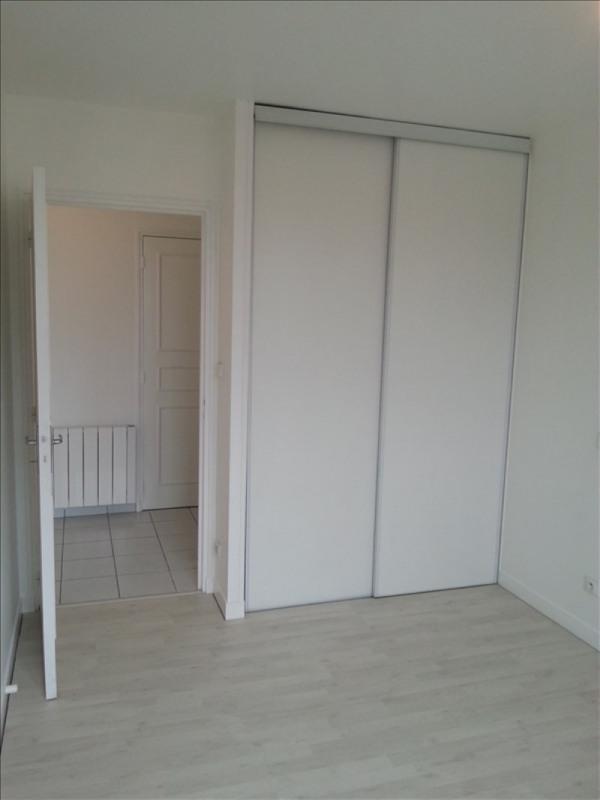 Location appartement Vendome 580€ CC - Photo 5