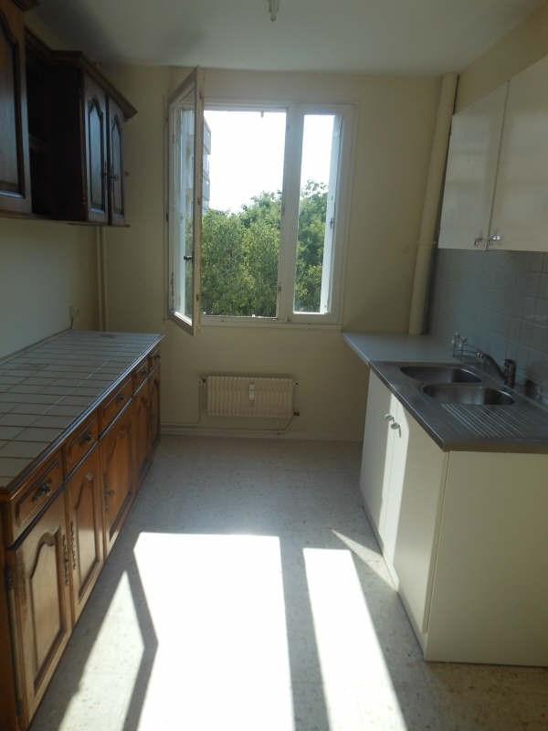 Location appartement Nimes 770€ CC - Photo 5