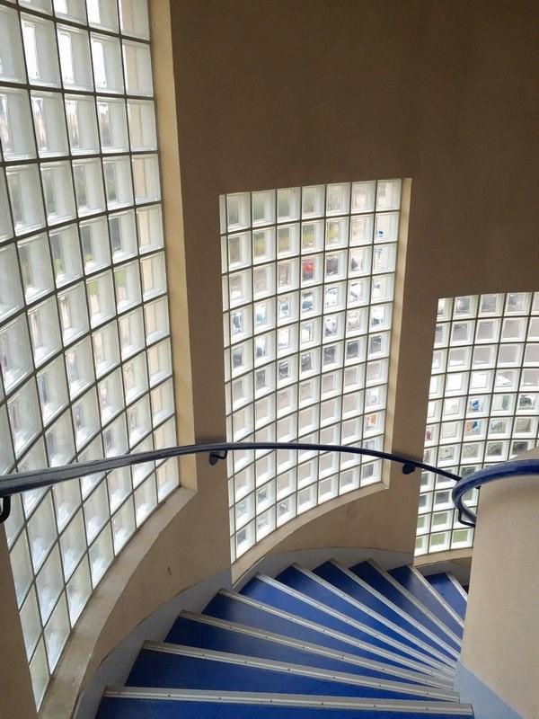 Location appartement Caen 363€ CC - Photo 12