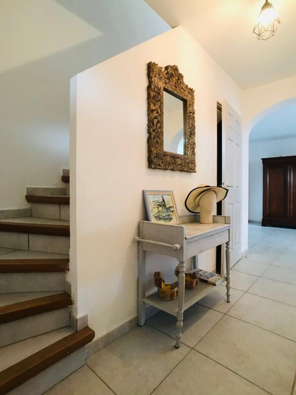 Sale house / villa St hippolyte 345000€ - Picture 17