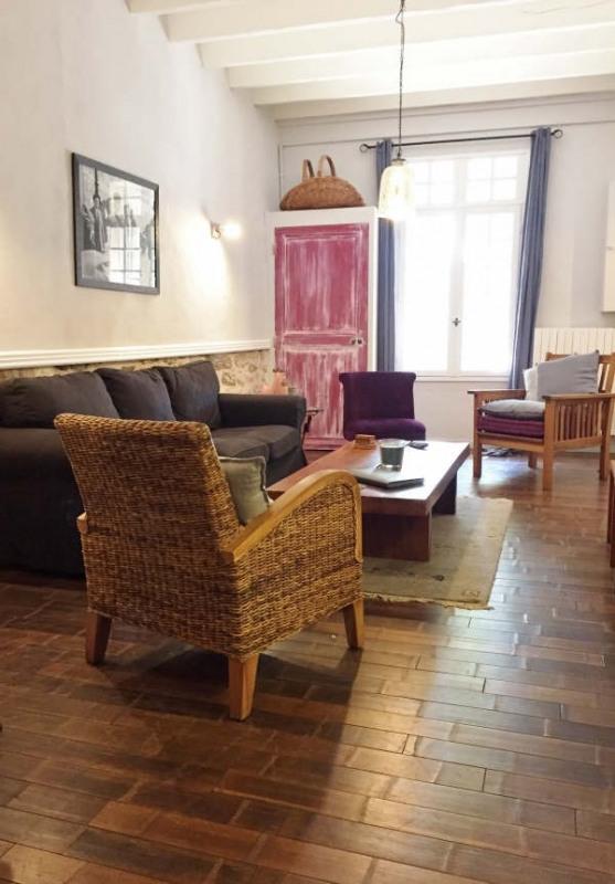 Vendita casa Arles 265000€ - Fotografia 5