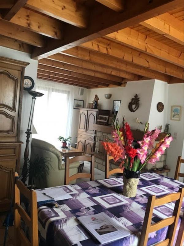 Sale house / villa La tranche sur mer 284100€ - Picture 8