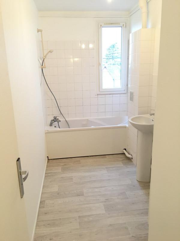 Location appartement Taverny 807€ CC - Photo 11