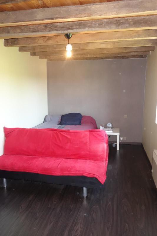 Verkoop  huis Réalmont 230000€ - Foto 6