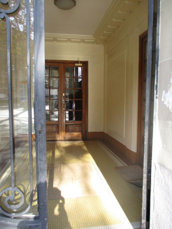 Sale apartment Paris 14ème 330750€ - Picture 3